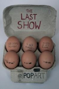 LastShowSmaller