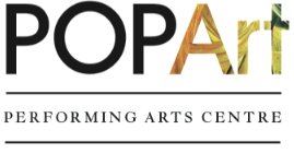 POPArt Performing Arts Centre