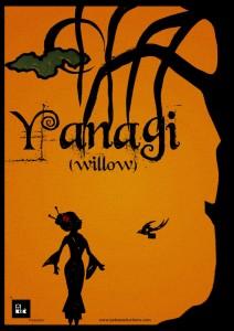 Yanagi(smaller)