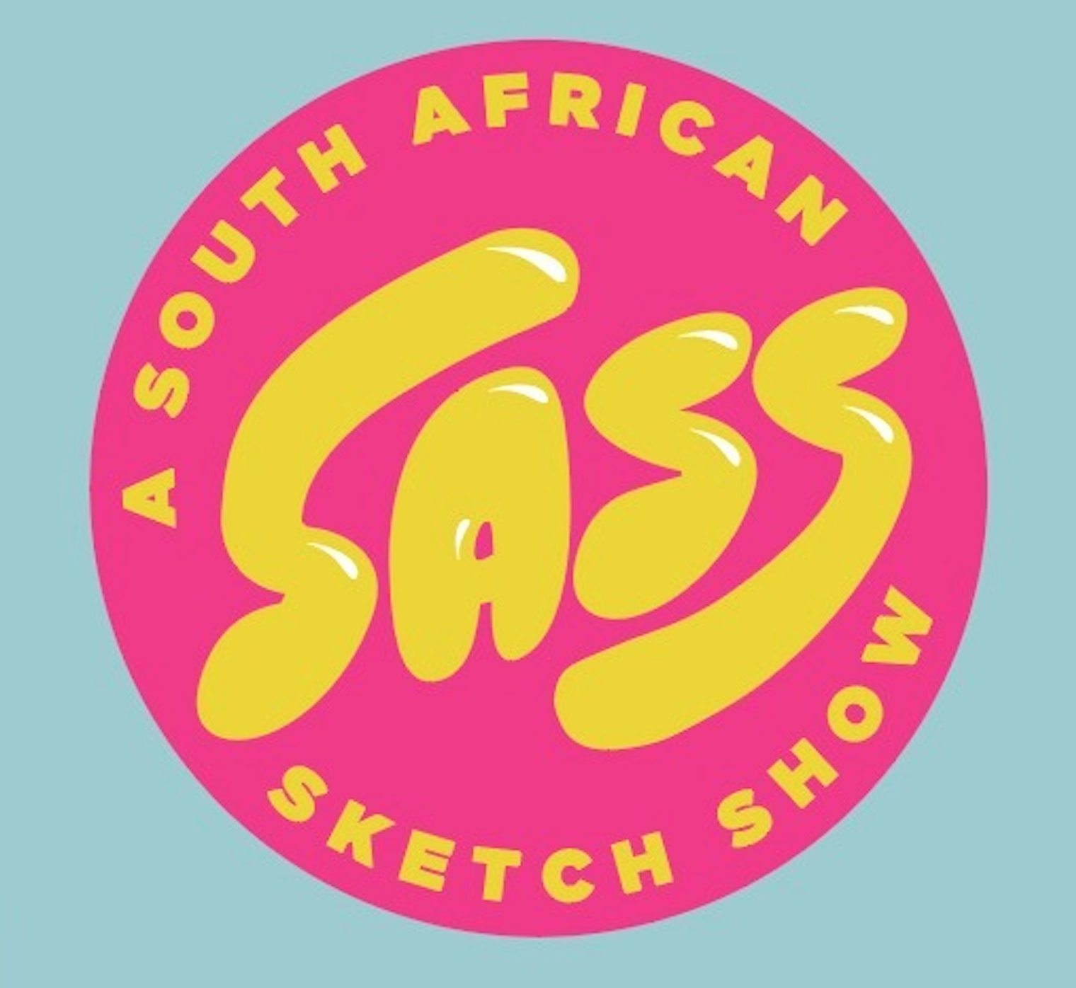 A SOUTH AFRICAN SKETCH SHOW : NEW EPISODE COMING SOON